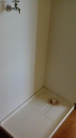パレス横浜中央Ⅱ / 4階 部屋画像4