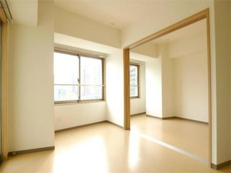 田澤BL西新宿 / 6階 部屋画像4