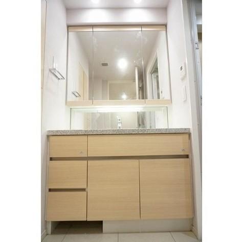 RISING SUN 恵比寿二丁目 BRANZ / 3階 部屋画像4