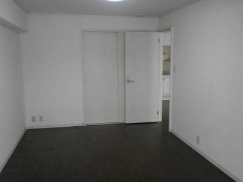ライオンズマンション平河町 / 2階 部屋画像4