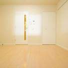 ドルチェ池袋ノース弐番館NC / 2階 部屋画像4