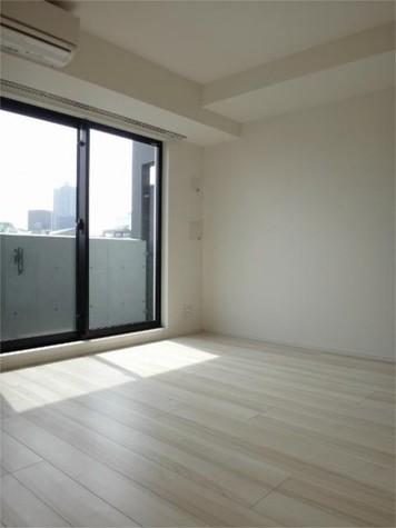 メイクスデザイン茗荷谷 / 2階 部屋画像4