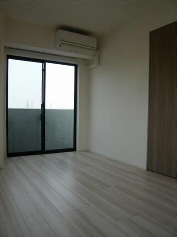 メイクスデザイン茗荷谷 / 9階 部屋画像4