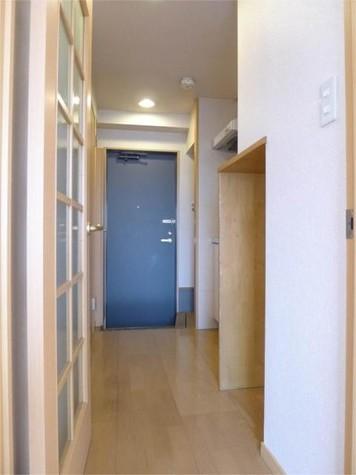 メゾンアミ / 3階 部屋画像4