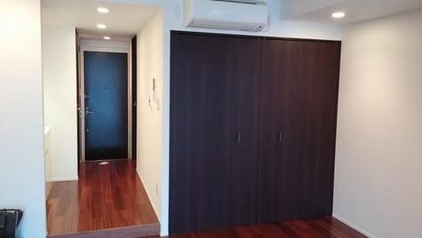 グラントレゾール広尾 / 2階 部屋画像4