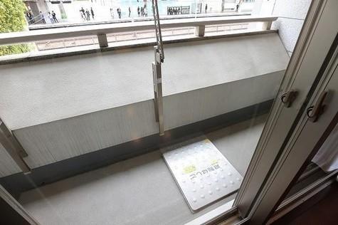 パレステュディオ渋谷StationFront / 2階 部屋画像4