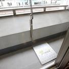 パレステュディオ渋谷StationFro / 201 部屋画像4