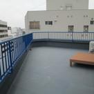 ル・ソレイユ / 10階 部屋画像4