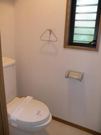 ファインクレスト笹塚 / 1階 部屋画像4