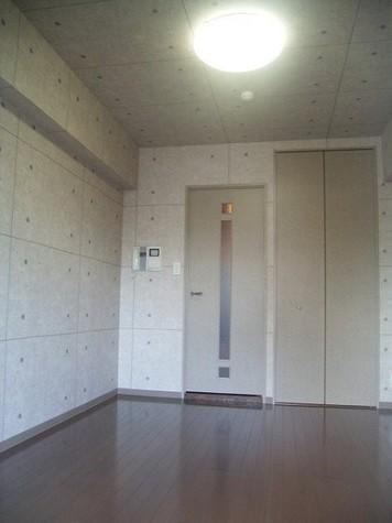 トーシンフェニックス田町 / 7階 部屋画像4
