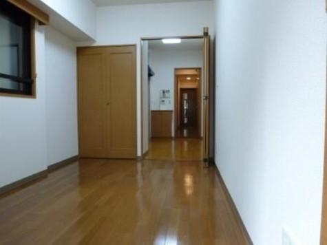 フェニックス幡ヶ谷弐番館 / 2階 部屋画像4