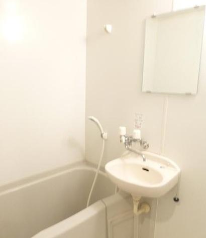 willDo横浜南 / 2階 部屋画像4
