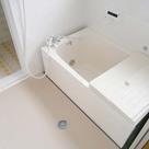 洗足池 6分一戸建て / 1 部屋画像4