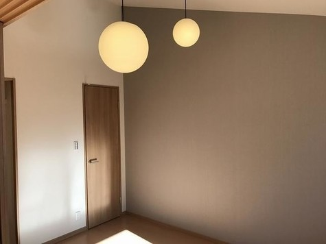 リブリ・代官山 / 4階 部屋画像4