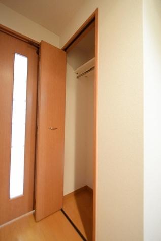 ヴェルト湯島 / 6階 部屋画像4