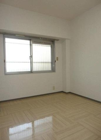 朝日広尾マンション / 11階 部屋画像4