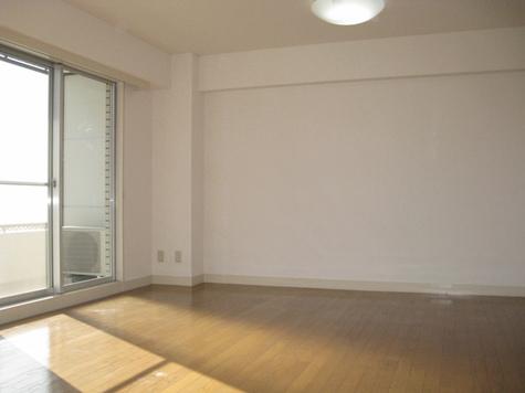 シャトレ代官山ANNEX / 3階 部屋画像4