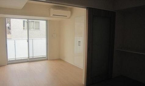 神山フォレスト / 3階 部屋画像4