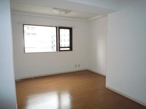 ニューライフ一番町 / 7階 部屋画像4