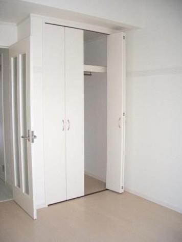 カルペディエム横浜Ⅱ / 2階 部屋画像4
