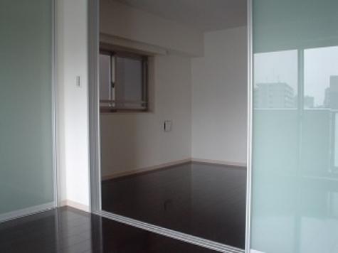 スタジオデン横浜関内 / 8階 部屋画像4