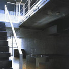 シルエット元代々木 / 4階 部屋画像4