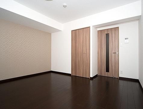 洋室8.46畳