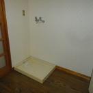 小根山コーポ / 2階 部屋画像4