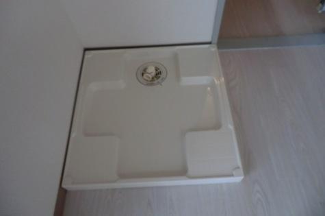 ライオンズマンション川崎第3 / 2階 部屋画像4
