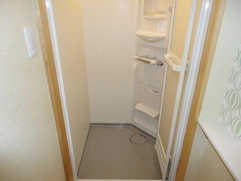 Funny House Oyamadai / 301 部屋画像4