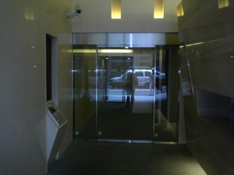 クレグラン日本橋 / 6階 部屋画像4