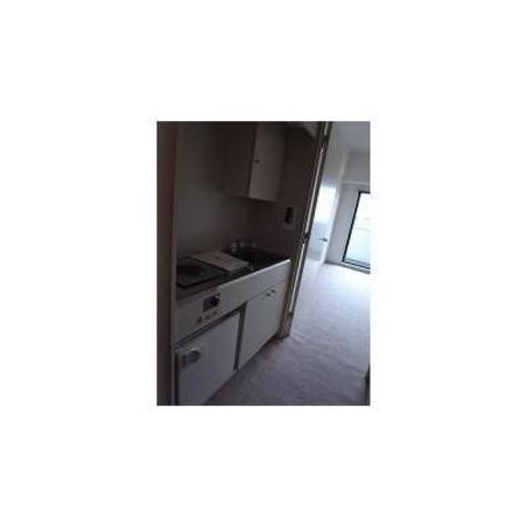 コシノパークサイドビル / 905 部屋画像4