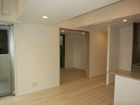 プレミスト麹町 / 3階 部屋画像4