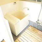 Kaminoge 10 min Apartment / B201 部屋画像4