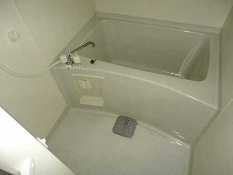 ウインズ洗足池 / 302 部屋画像4