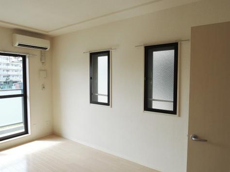 クレール鶴見 / 2階 部屋画像4
