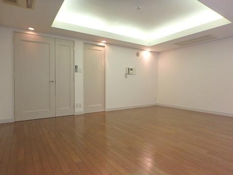 ロワイヤル松濤 / 1階 部屋画像4
