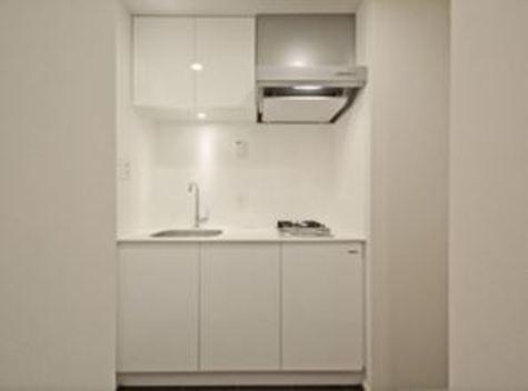 KDXレジデンス恵比寿 / 6階 部屋画像4