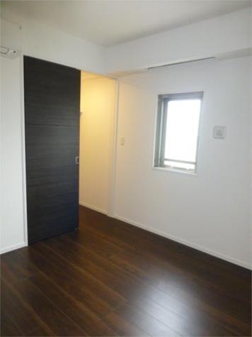 レジディア白金高輪Ⅱ / 5階 部屋画像4