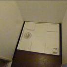メゾン大林 / 2階 部屋画像4