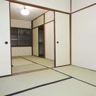 二子玉川 5分マンション / 105 部屋画像4