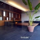 Shibaurafuto 12 min Apartment / 10 Floor 部屋画像4