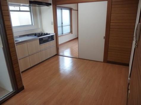 松和ビル / 3階 部屋画像4