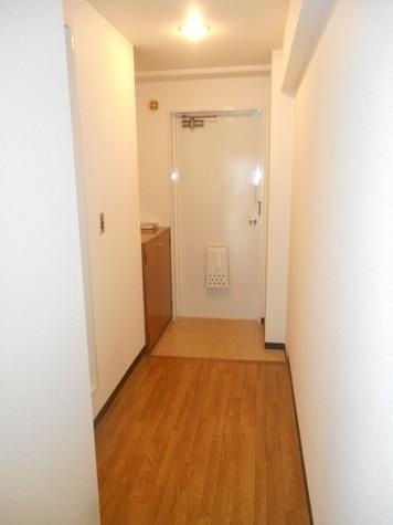 ブルーストーンハイム / 4階 部屋画像4