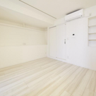 Kukai Terrace恵比寿 / 1階 部屋画像4