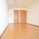 スカイコート学芸大学壱番館 / 2階 部屋画像4