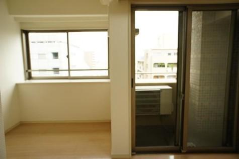 スペーシア新宿 / 7階 部屋画像4