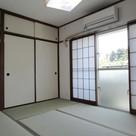 VIP新宿御苑 / 5階 部屋画像4
