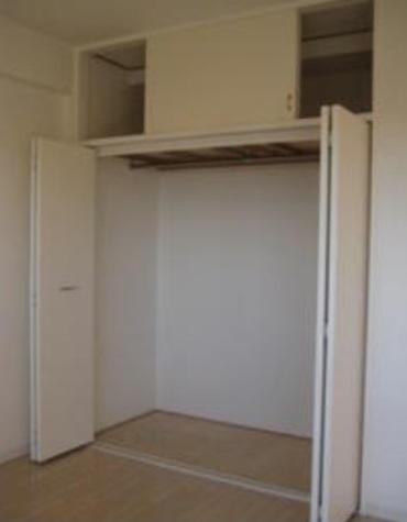 サンクレイドル松戸弐番館 / 7階 部屋画像4