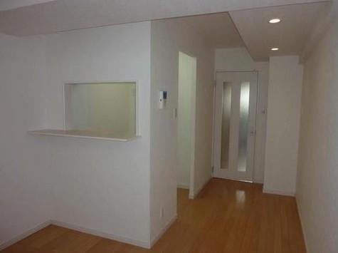 ヴェラハイツ恵比寿 / 2階 部屋画像4
